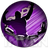 icon_skill_active_13212.png