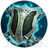 icon_skill_active_13213.png