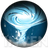 icon_skill_active_13222.png