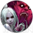 icon_skill_active_13223.png