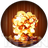 icon_skill_active_13232.png