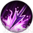icon_skill_active_13241.png