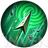 icon_skill_active_13242.png