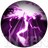 icon_skill_active_13251.png