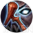 icon_skill_active_13253.png