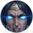 icon_skill_active_13263.png