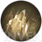icon_skill_active_14251.png
