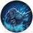 icon_skill_active_14262-1.png