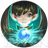icon_skill_active_24212.png