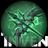 icon_skill_passive_20121.png
