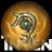 icon_skill_passive_20131.png