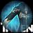 icon_skill_passive_20132-1.png
