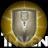 icon_skill_passive_20211.png