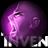 icon_skill_passive_20212-1.png