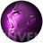 icon_skill_passive_20212.png