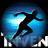 icon_skill_passive_20231.png