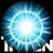 icon_skill_passive_20241.png
