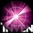 icon_skill_passive_20251.png