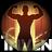 icon_skill_passive_20261-1-1.png
