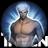 icon_skill_passive_21001-1.png