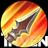 icon_skill_passive_21222.png