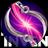 icon_skill_passive_21232.png