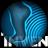 icon_skill_passive_21241.png