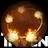 icon_skill_passive_21251.png