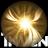 icon_skill_passive_21261.png