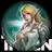 icon_skill_passive_22001.png