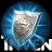 icon_skill_passive_22211.png