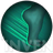 icon_skill_passive_22221.png