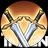 icon_skill_passive_22222.png