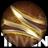 icon_skill_passive_22231.png