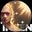 icon_skill_passive_22252.png