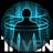 icon_skill_passive_22261.png