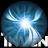 icon_skill_passive_23221.png