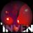 icon_skill_passive_23231.png