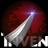 icon_skill_passive_23241.png