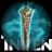 icon_skill_passive_23261.png