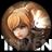 icon_skill_passive_24001.png