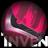 icon_skill_passive_24221.png