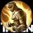 icon_skill_passive_24223.png