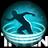 icon_skill_passive_24231.png