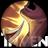 icon_skill_passive_24232.png