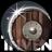 icon_skill_passive_24252.png