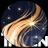 icon_skill_passive_24262-1.png