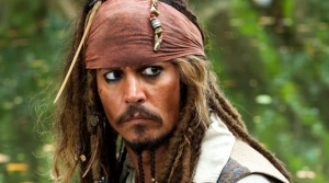 jacktop-pirates-of-the-caribbean-5-plot-details-and-a-villain-emerges-jpeg-274980-640x356.jpg