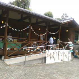 iriguchi-place