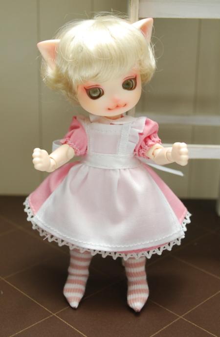 pink-neko001.jpg